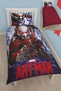 Ant-Man Oboustranné povlečení