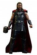 Avengers Age of Ultron Akční figurka Thor