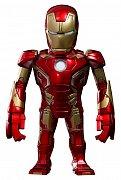 Avengers Age of Ultron Figurka s kývací hlavou Iron Man č. 43