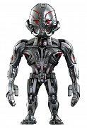 Avengers Age of Ultron Figurka s kývací hlavou Ultron Prime