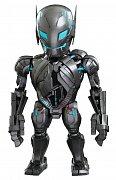 Avengers Age of Ultron Figurka s kývací hlavou Ultron Sentry A