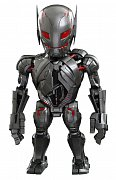 Avengers Age of Ultron Figurka s kývací hlavou Ultron Sentry B