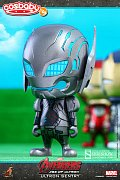 Avengers Age of Ultron Mini figurka Ultron Sentry
