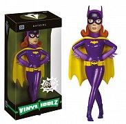 Batman 1966 Figurka Batgirl