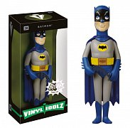 Batman 1966 Figurka Batman