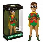 Batman 1966 Figurka Robin
