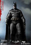 Batman Arkham City Akční figurka Batman
