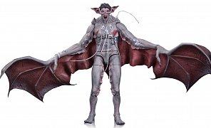 Batman Arkham Knight Akční figurka Man-Bat