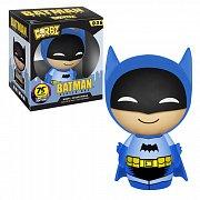Batman Figurka (modrá)