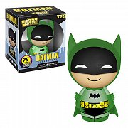 Batman Figurka (zelená)