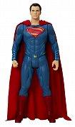Batman v Superman Dawn of Justice Big Size Action Figure Superman 51 cm Case (4)