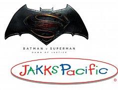 Batman v Superman Dawn of Justice Giant Size Action Figure Superman 79 cm Case (4)