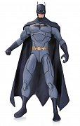 Batmanův syn Akční figurka Batman