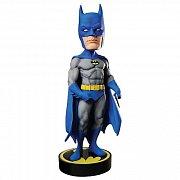 DC Classics Figurka s kývací hlavou Batman