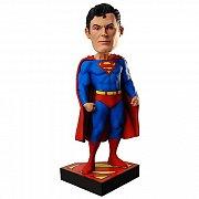 DC Classics Kývací figurka Superman