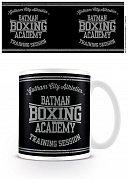 DC Comics Hrnek Batman Boxing Academy
