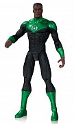 DC Comics The New 52 Akční figurka Green Lantern John