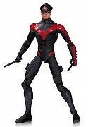 DC Comics The New 52 Akční figurka Nightwing