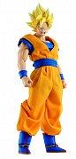 D.O.D. Socha Saiyan Goku