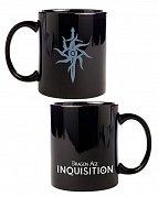 Dragon Age Hrnek Inquisition