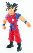 Dragonball Z Mini Figurka Black Goku