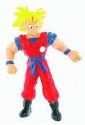 Dragonball Z Mini Figurka Yellow Goku