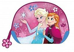 Frozen Beauty Bag Anna & Elsa