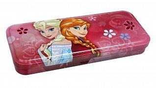 Frozen Pencil Case Case (12)