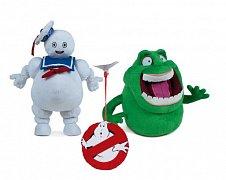 Ghostbusters Plush Figures 18 cm Assortment (12)