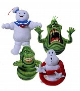 Ghostbusters Plush Figures 25 cm Assortment (12)