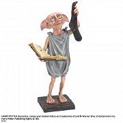 Harry Potter Sculptura Dobby
