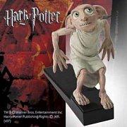 Harry Potter Zarážka dvěří Dobby