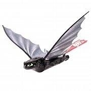 Jak vycvičit draka 2 Létající Drak