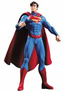 Justice League Akční figurka The New 52 Superman