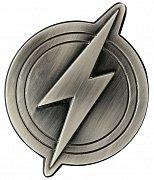 Justice League Otvírák The Flash Logo