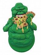 Krotitelé duchů (Ghostbusters) Kráječ pizzy Slimer