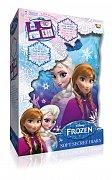 Ledové království (Frozen) Deník