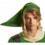 Legend of Zelda Adult Costume Accessories Link