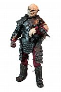 Lord of the Rings Action Figure 1/6 Gothmog 30 cm