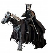 Lord of the Rings Action Figure 1/6 The Mouth of Sauron 35 cm