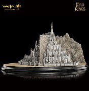 Lord of the Rings Diorama Minas Tirith