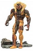Marvel Akční figurka Zombie Sabretooth