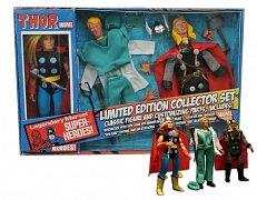 Marvel Retro Akční figurka Thor