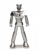 Mazinger Z Metal Model Kit Mazinger 15 cm