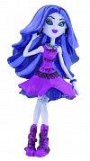 Monster High Mini Figurka Spectra