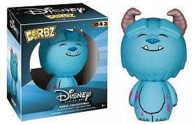 Monsters Figurka Sulley