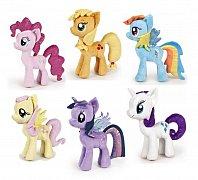 My Little Pony Plush Figures 17 cm Assortment A2 (12)