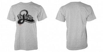 Narcos T-Shirt El Patron