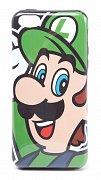 Nintendo iPhone 5C Case Luigi
