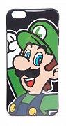 Nintendo iPhone 6+ Case Luigi